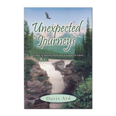 Unexpected Journeys