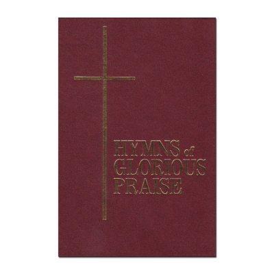Hymns of Glorious Praise