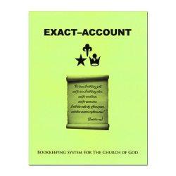 Exact-Account
