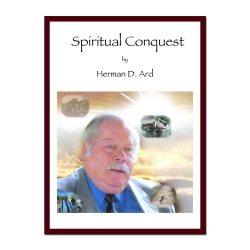 Spiritual Conquest