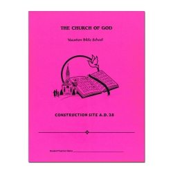 Construction Site A.D. 28