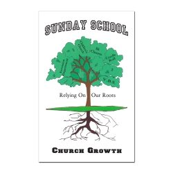 Sunday School Handbook