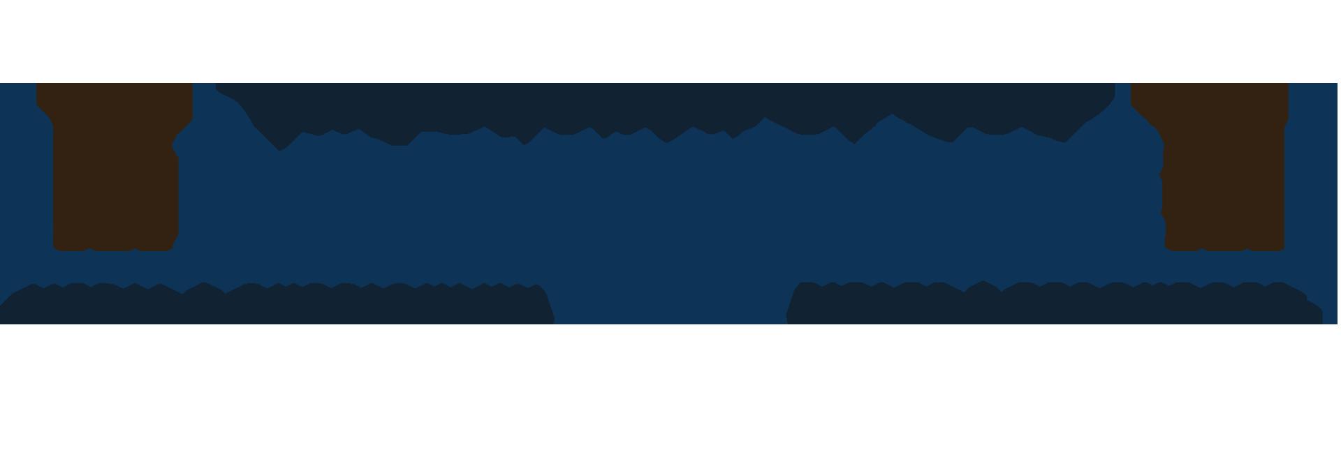 The Church of God